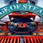 Reglas del juego Age of Steam