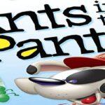 Reglas del juego Ants in the Pants
