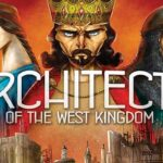 Reglas de juego de Architects of the West Kingdom