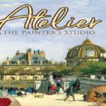 Atelier: The Painter's Studio Game Rules