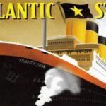 Reglas del juego Atlantic Star