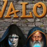 Reglas del juego Avalon