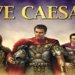Reglas de Ave Caesar | Juego de Mesa