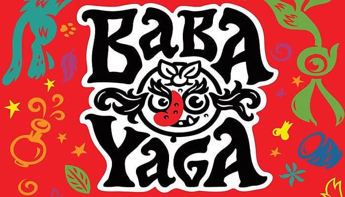 Reglas del juego Baba Yaga