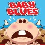 Reglas del juego Baby Blues