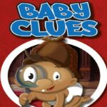 Reglas del juego Baby Clues