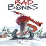 Reglas del juego Bad Bones