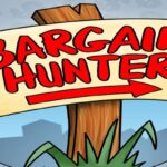 Reglas del juego Bargain Hunter