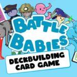Reglas del juego Battle Babies