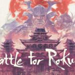 Reglas del juego Battle for Rokugan