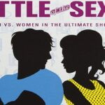 Reglas del juego Battle of the Sexes