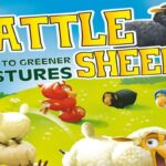 Reglas del juego Battle Sheep