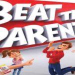 Supera las reglas del juego para padres