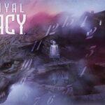 Reglas del juego Betrayal Legacy