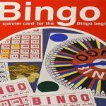 Reglas del juego de bingo