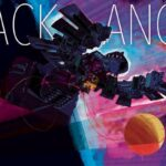 Reglas del juego Black Angel
