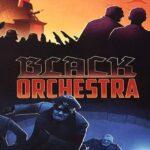 Reglas del juego Black Orchestra