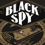 Reglas del juego Black Spy
