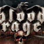 Reglas del juego Blood Rage