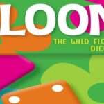 Reglas del juego Bloom