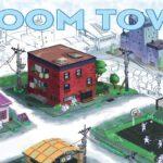 Reglas del juego Bloom Town