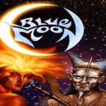 Reglas del juego Blue Moon
