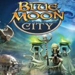 Reglas del juego Blue Moon City