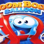 Reglas del juego de globos Boom Boom