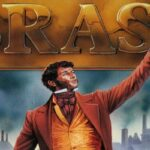 Reglas de Brass Game