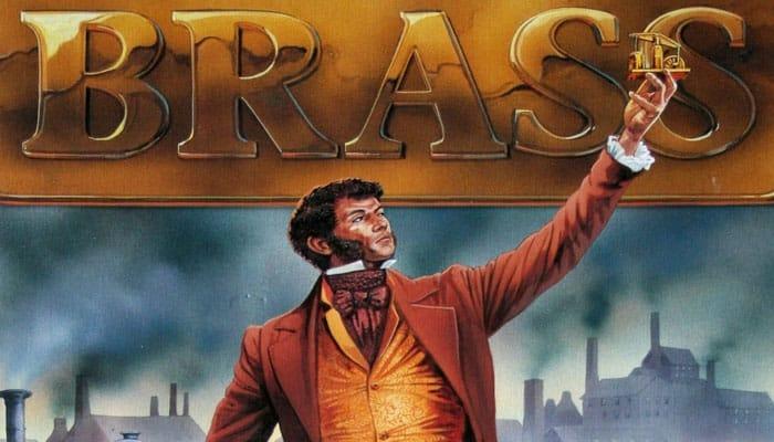 Reglas de Brass Game