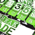 Rompe las reglas del juego de código