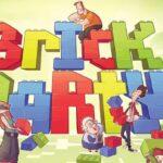 Reglas del juego Brick Party