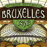 Reglas del juego de Bruxelles 1893