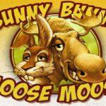 Bunny Bunny Moose Moose Reglas del juego
