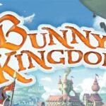 Reglas del juego Bunny Kingdom