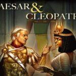 Reglas del juego Caesar & Cleopatra