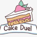 Reglas del juego Cake Duel