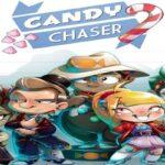 Reglas del juego Candy Chaser