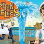 Reglas del juego Captain Clueless
