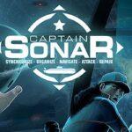 Reglas del juego Captain Sonar