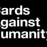 Cartas contra las reglas del juego de la humanidad