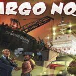 Reglas del juego Cargo Noir
