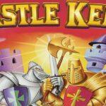 Reglas del juego Castle Keep