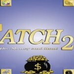 Reglas del juego Catch 22