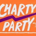 Reglas del juego Charty Party