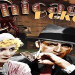 Reglas del juego de póquer de Chicago