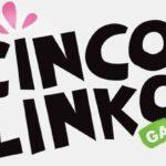 Reglas del juego Cinco Linko