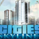 Cities: Skylines - Las reglas del juego de mesa