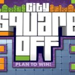Reglas del juego City Square Off