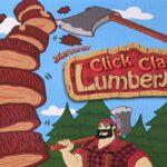 Haga clic en Clack Leñador Reglas del juego